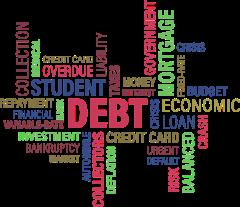 debt-1376061_1280