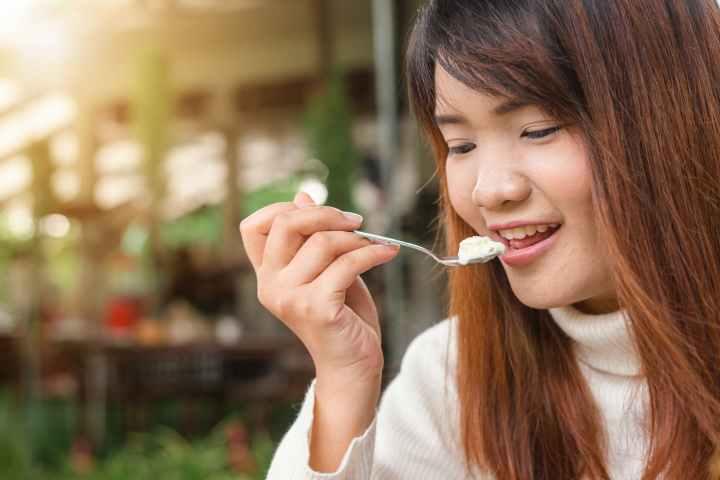 Beautiful Health Series: EatPretty